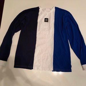 Adidas Tri Color